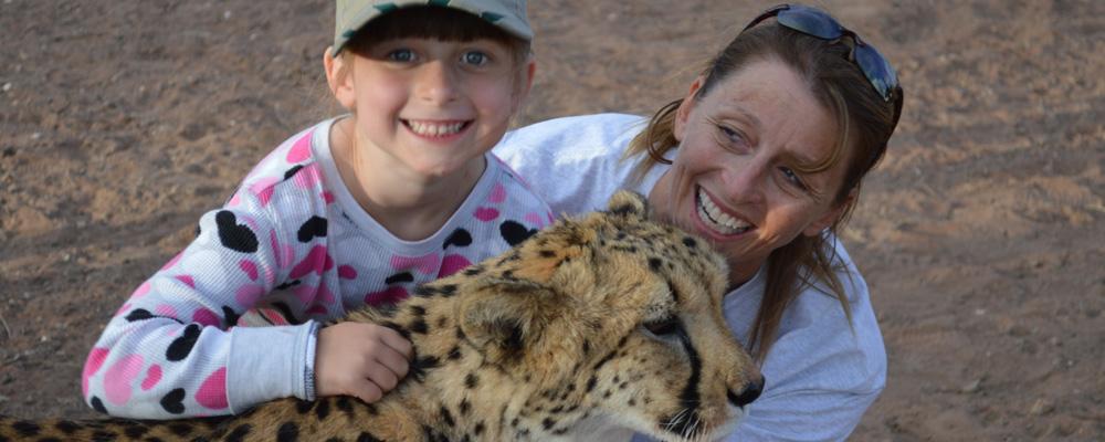 cheetah-visit