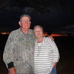 TERRY & JO ANN BLAUWKAMP